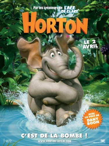 affiche-Horton-Horton-Hears-a-Who-2006-4.jpg